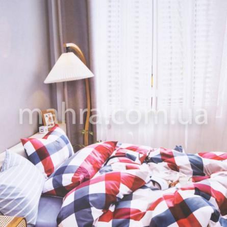 Комплект постельного белья koloco new - фото 8
