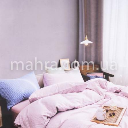 Комплект постельного белья koloco new - фото 10