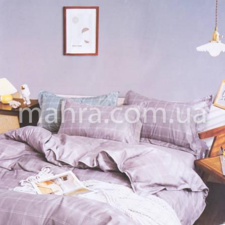 Комплект постельного белья koloco new - фото 11