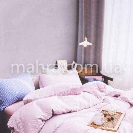 Комплект постельного белья koloco new - фото 15