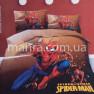 Комплект постельного белья человек паук 2 - фото 1