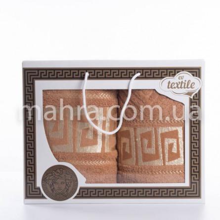 Набор полотенец стоун - фото 3