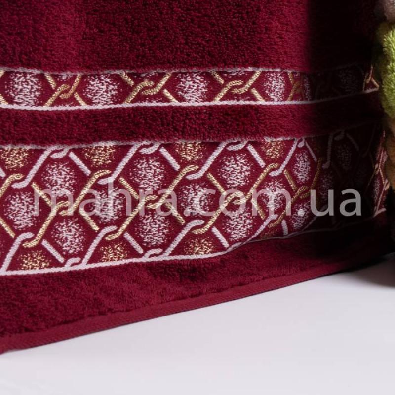 Турецкие полотенца №91 - фото 2
