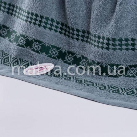 Полотенца вышивка - фото 2