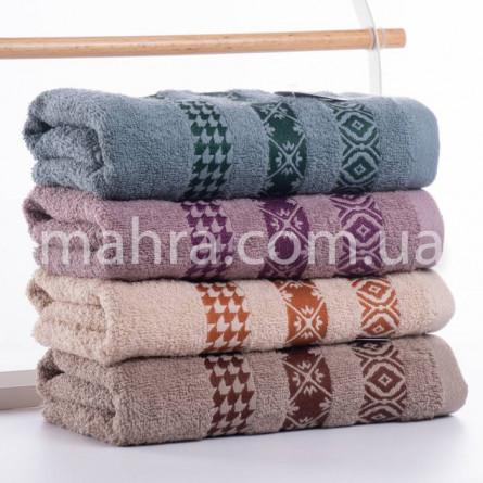 Полотенца вышивка - фото 3