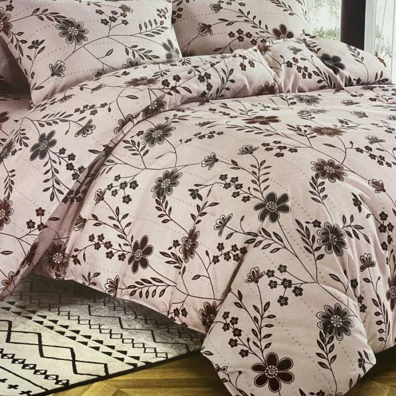 Комплект постельного белья donna race new - фото 5