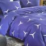 Комплект постельного белья donna race new - фото 6