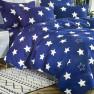 Комплект постельного белья donna race new - фото 7