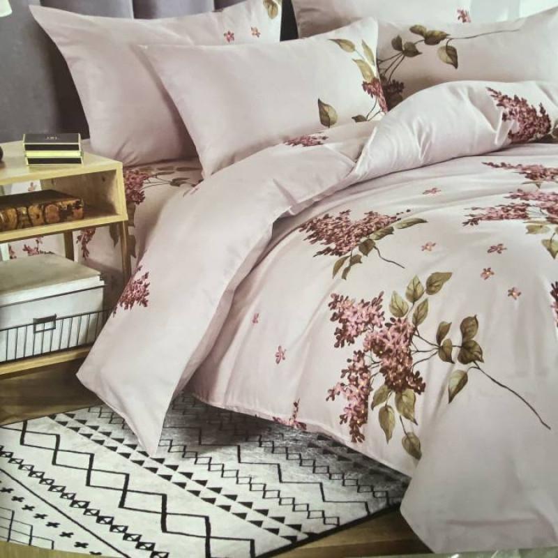 Комплект постельного белья donna race new - фото 8