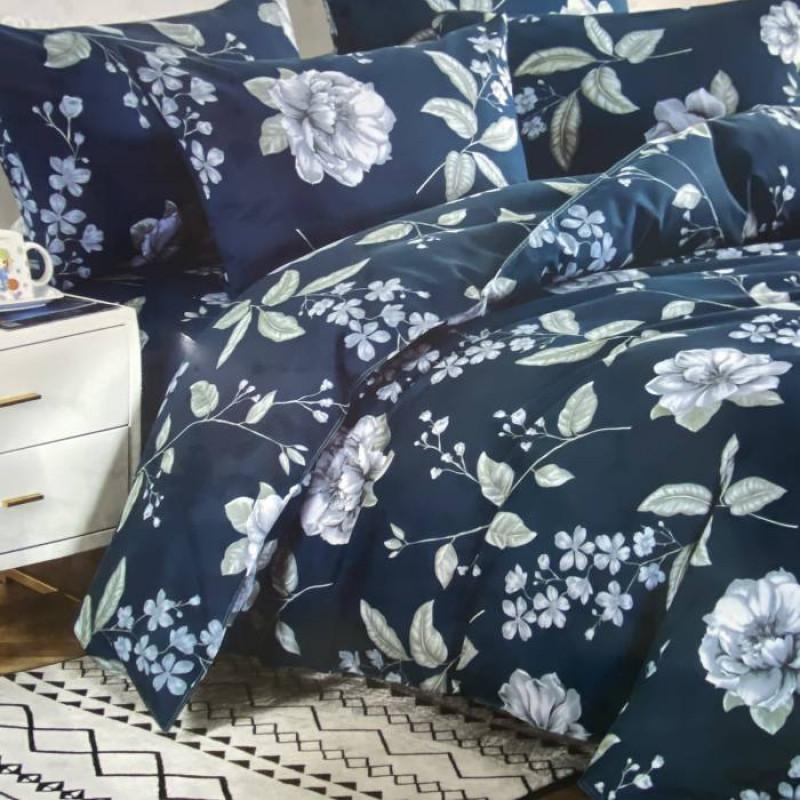 Комплект постельного белья donna race new - фото 11