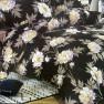 Комплект постельного белья donna race new - фото 13