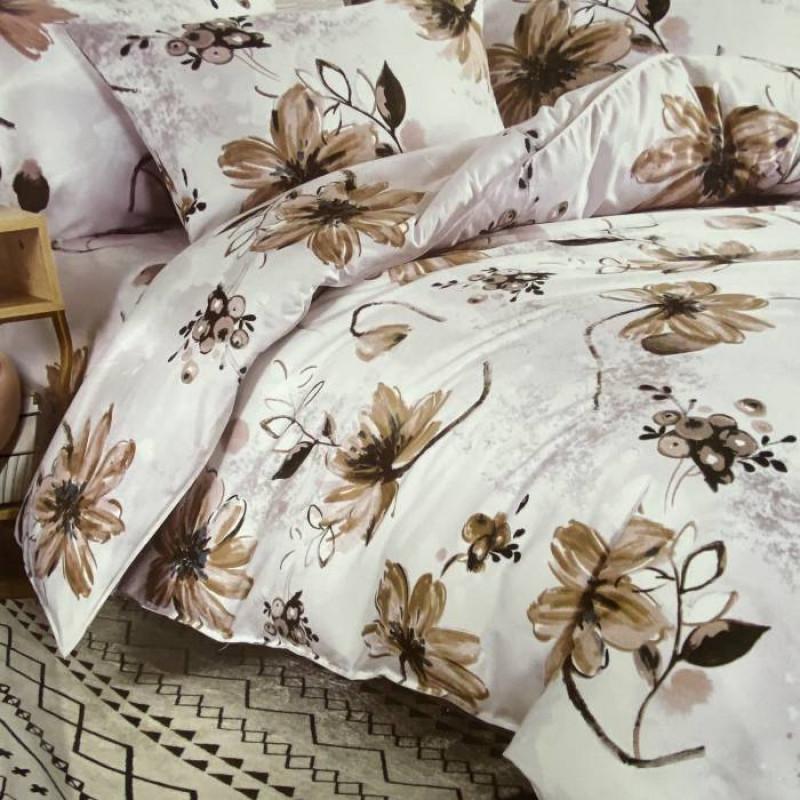 Комплект постельного белья donna race new - фото 17