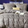 Комплект постельного белья Koloco верссаче - фото 15