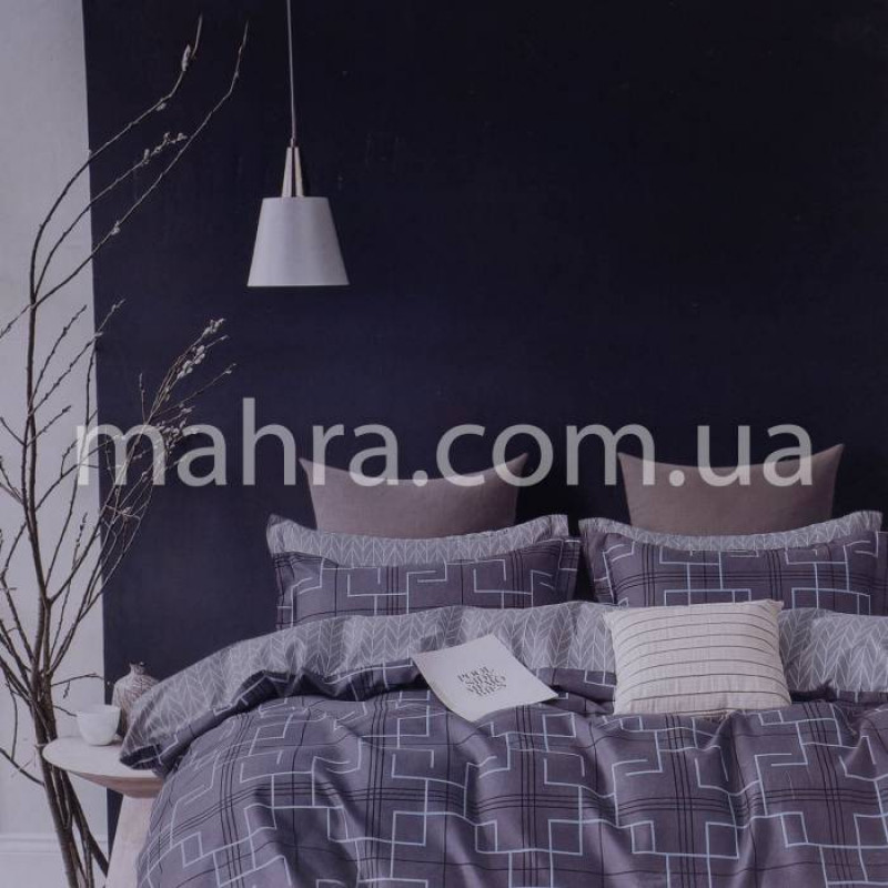 Комплект постельного белья KOLOCO GOOD SLEEP - фото 1