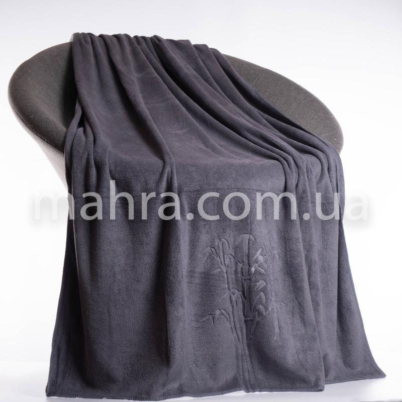 Полотенца сауна Бамбук - фото 3