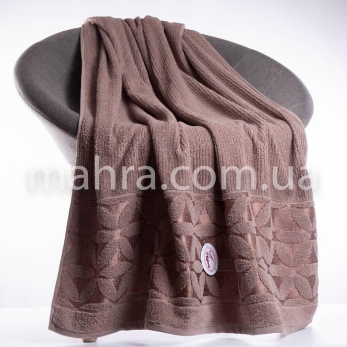 Полотенце для спортзала