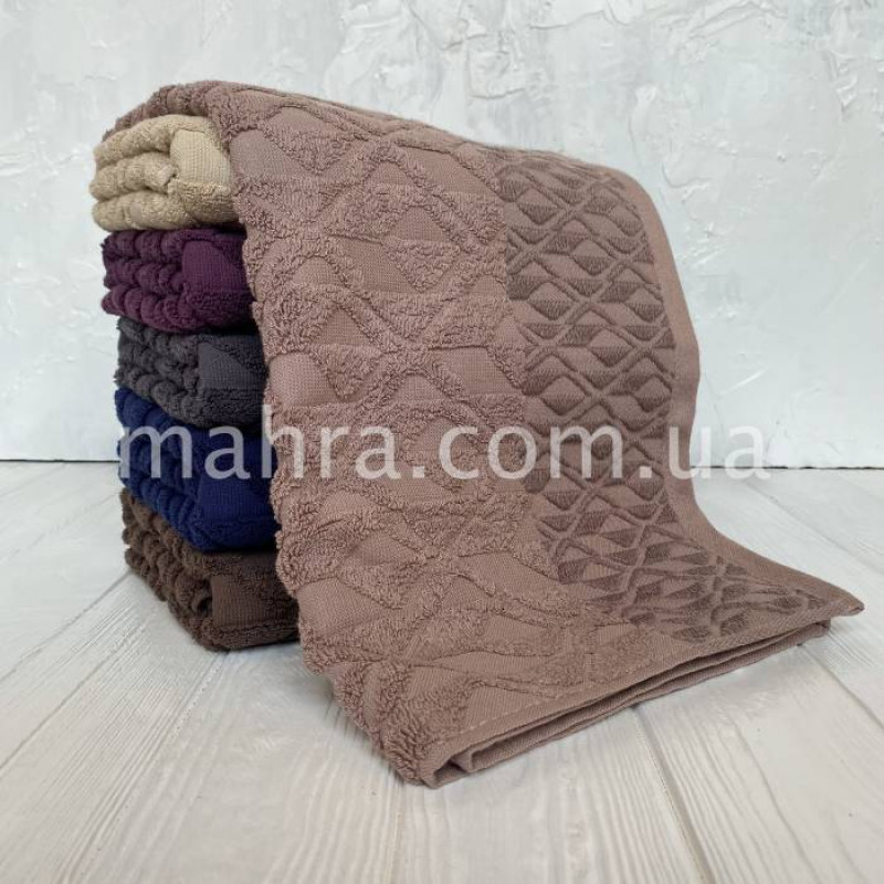 Рушники плетення - фото 1