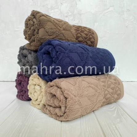 Полотенца плетения - фото 3