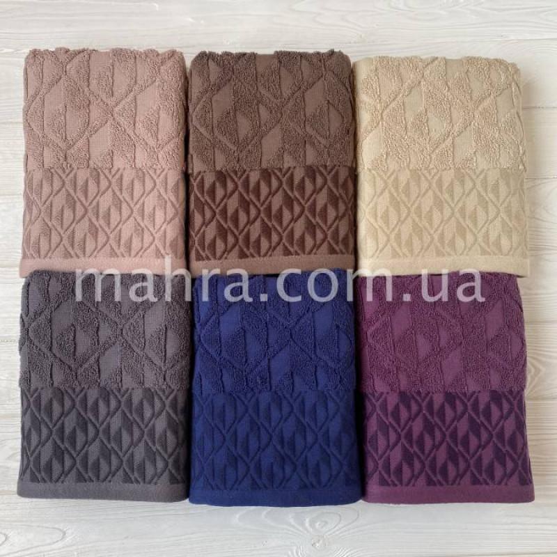 Рушники плетення - фото 4