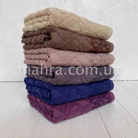 Полотенца плетения - фото 2