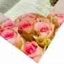 Набір рушників квіти - фото 5