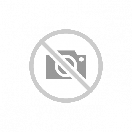 Рушники мікрофібра ложка - фото 5