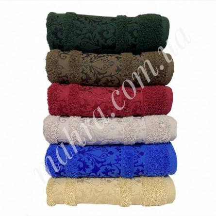 Турецкие полотенца №31 - фото 3