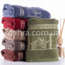 Рушники бамбук махрові - фото 1