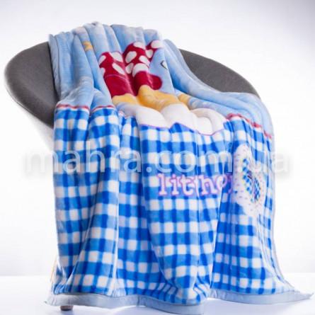 Одеялка Детские - фото 1