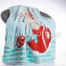 Одеялка Детские - фото 4