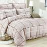 Комплект постельного белья Roberto Cavalli - фото 5