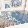 Комплект постельного белья Roberto Cavalli - фото 2