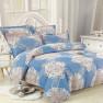 Комплект постельного белья Roberto Cavalli - фото 15