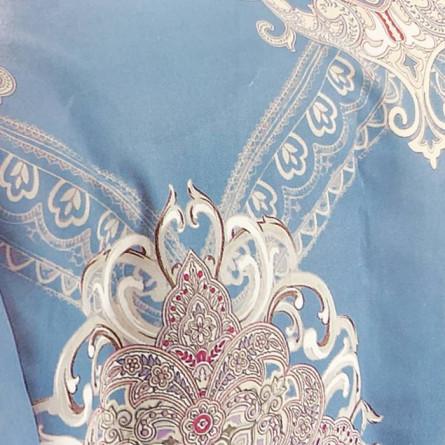 Комплект постельного белья Roberto Cavalli - фото 4