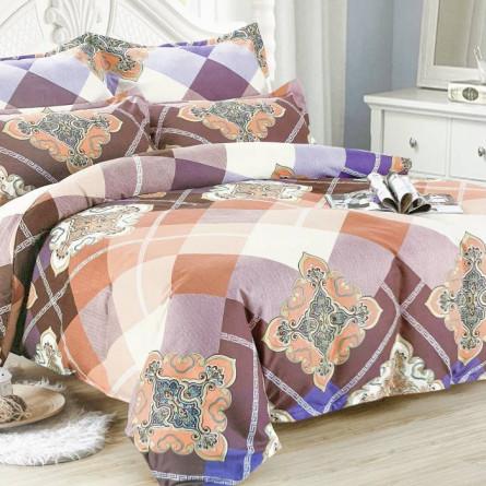 Комплект постельного белья Roberto Cavalli - фото 6