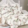 Комплект постельного белья Roberto Cavalli - фото 8