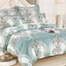 Комплект постельного белья Roberto Cavalli - фото 7