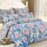 Комплект постельного белья Roberto Cavalli - фото 14
