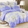 Комплект постельного белья Roberto Cavalli - фото 9