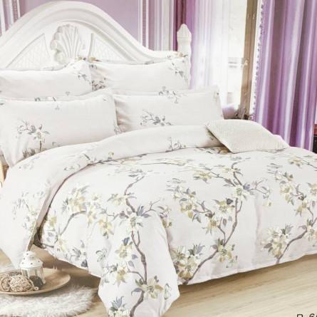 Комплект постельного белья Roberto Cavalli - фото 10