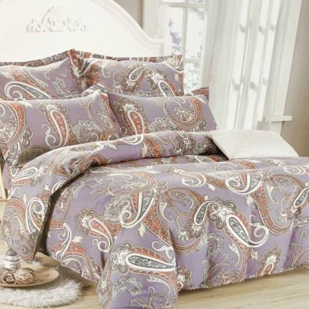 Комплект постельного белья Roberto Cavalli - фото 11