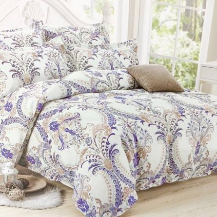 Комплект постельного белья Roberto Cavalli - фото 12