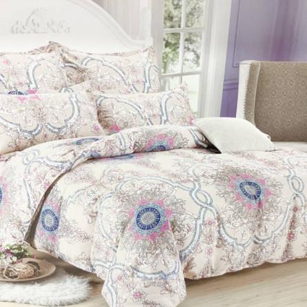 Комплект постельного белья Roberto Cavalli - фото 1
