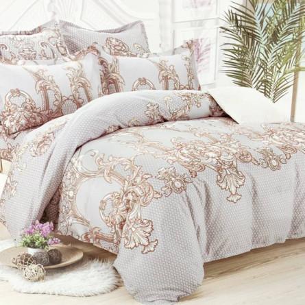 Комплект постельного белья Roberto Cavalli - фото 13