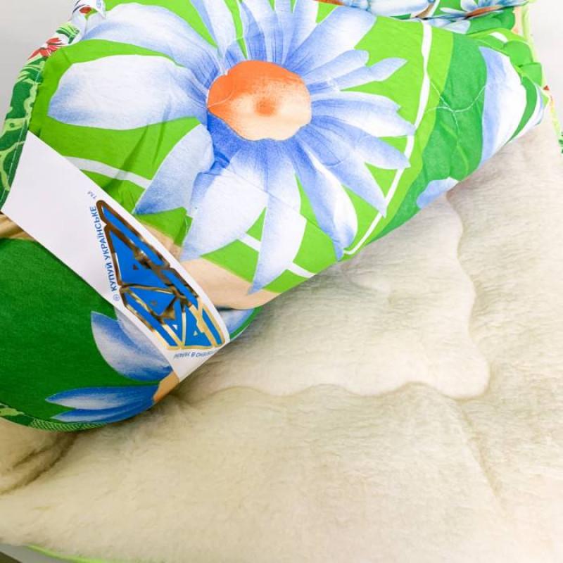 Одеяло меховое - фото 4