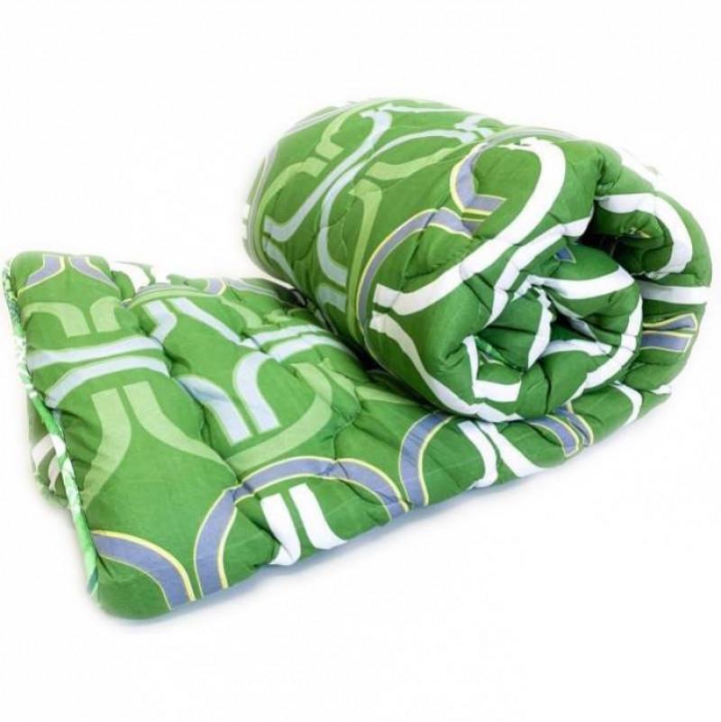 Одеяло полиэстер+холлофайбер - фото 2