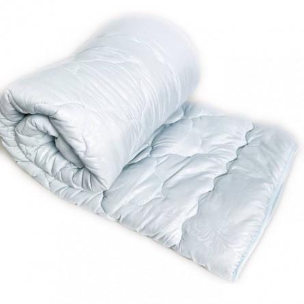 Одеяло шерстяное - фото 2