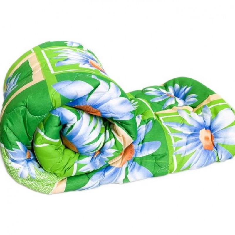 Одеяло меховое - фото 2