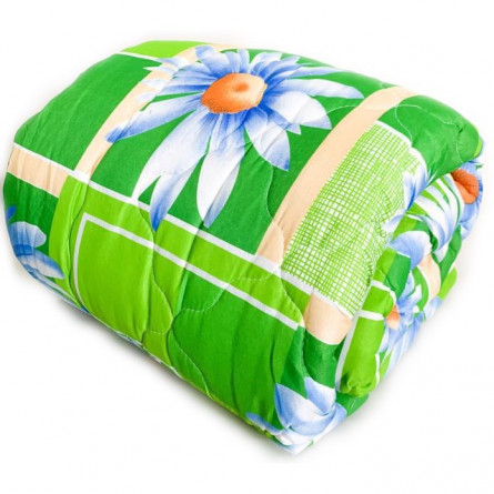 Одеяло меховое - фото 1