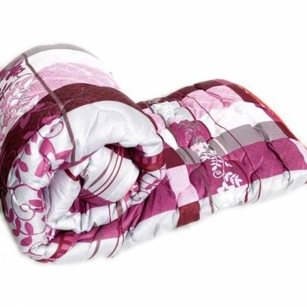 Одеяло поликоттон+силикон - фото 3